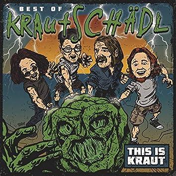 This is Kraut (Live und Demos)