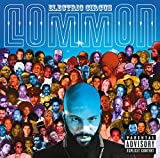 Electric Circus von Common