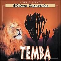 Temba