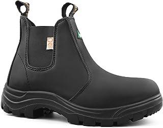 Amazon.ca: Women's Steel Toe Shoes