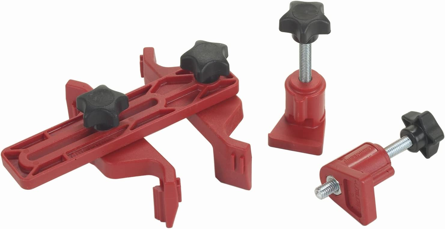 OTC 6679 Los Angeles Mall Cam Gear Clamp Set Holder 35% OFF and