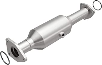 MagnaFlow 27405 Direct Fit Catalytic Converter (Non CARB compliant)
