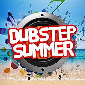 Dubstep Summer