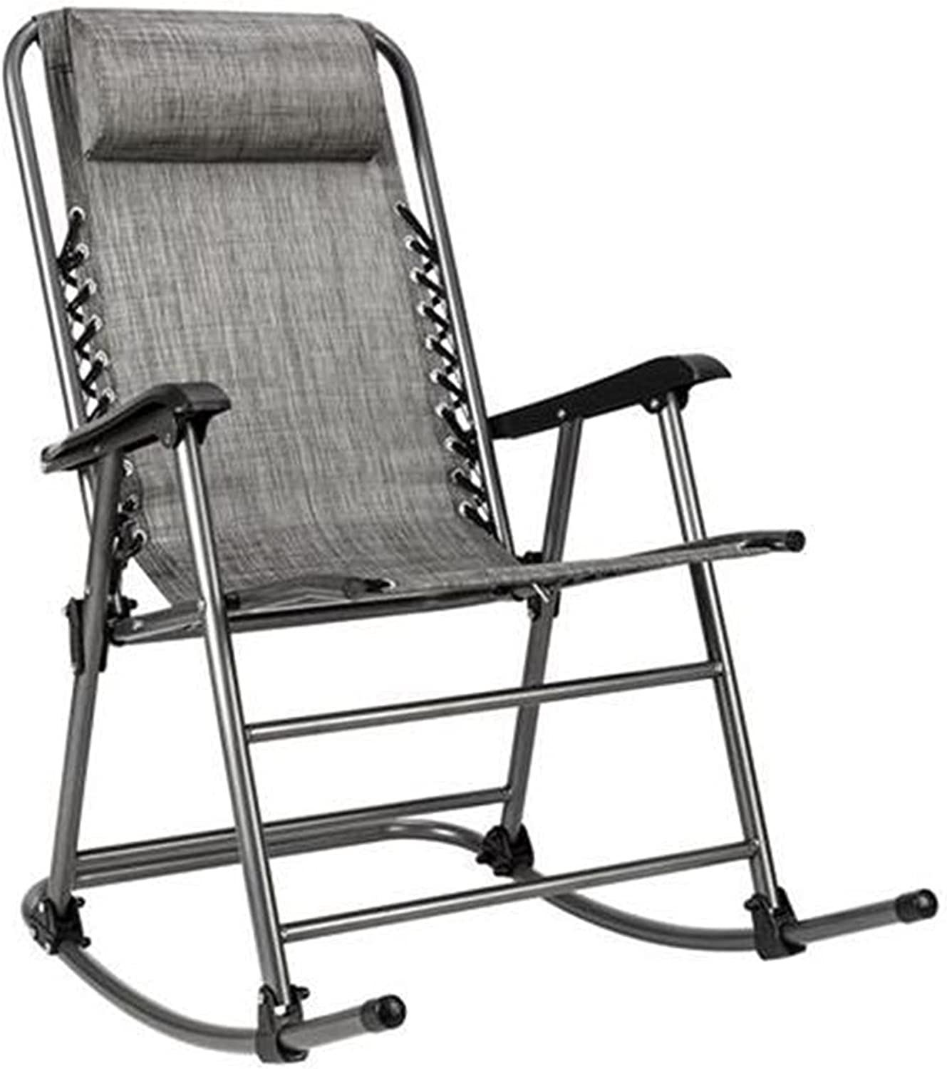 Outdoor Leisure Hammock Discount is also underway 22 70% OFF Outlet Rocking Tube Chair-Gray Chair