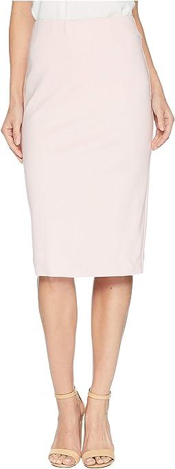 Compression Skirt