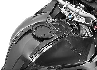 Givi BF31 Tanklock Tanklocked Tank Bag Fitting Kit for BMW G310R G310GS