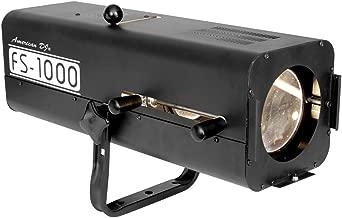 ADJ Products LED Lighting (FS-1000)