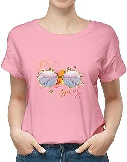 sunglasses New modern T-shirt for women TSW-6786