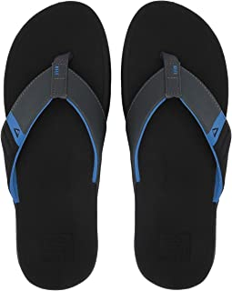 f71a92f45aac1c Reef mens reef slap ii thong sandal