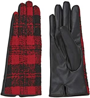 Best ladies gloves online shopping Reviews