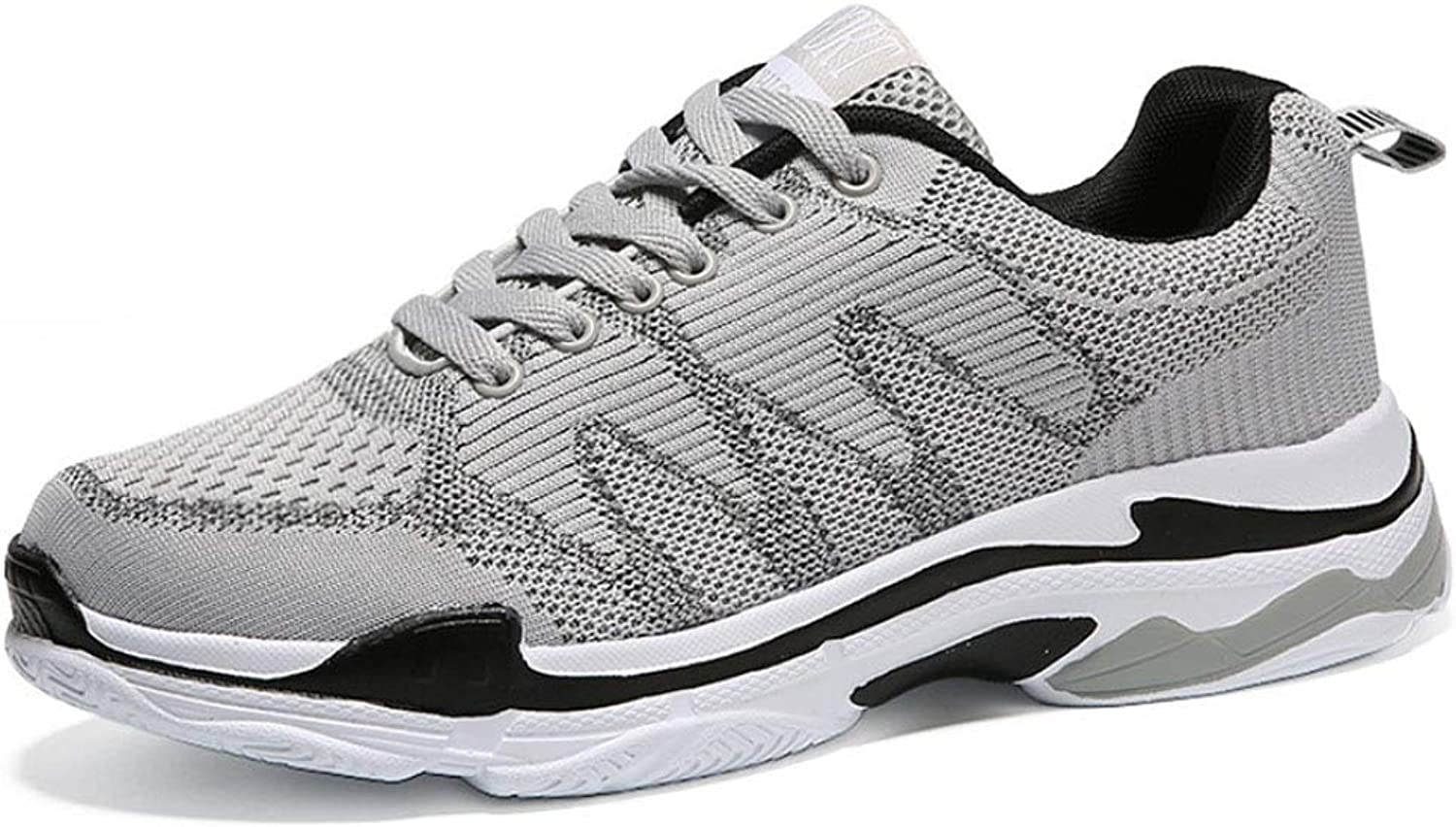 Flying Woven shoes, Sneakers, Casual Sneakers, Summer, Men and Women, Couples, Running shoes
