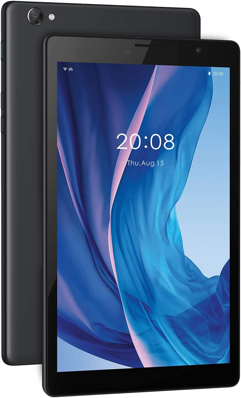 Tablet 8 inch 8