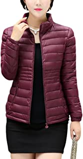 Amazon.es: uniqlo - Ropa de abrigo / Mujer: Ropa