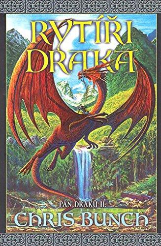 Rytíři draka: Pán draků II. (2007)