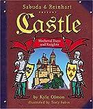 Castle (Sabuda & Reinhart Present)
