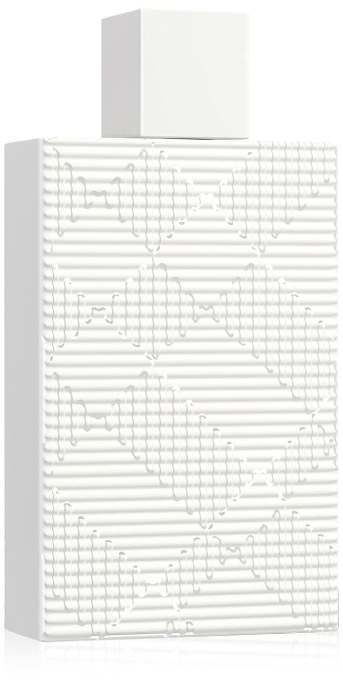 プレゼンター広まったバウンド【バーバリー】ブリット リズム フォーハー ボディローション 150ml [並行輸入品]
