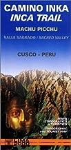 el cuzco inca