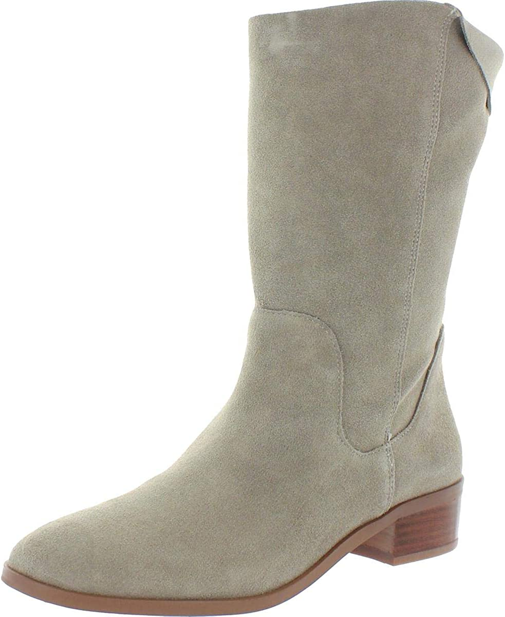SOLE quality assurance SOCIETY favorite Calanth Women's