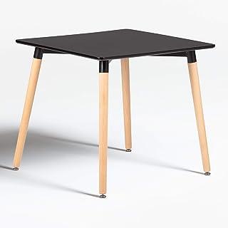 Mejor Mesas De 80x80