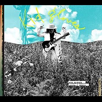 Kid Gloves (Junia-T Remix)