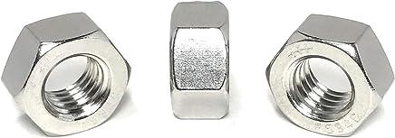 Piece-2 Hard-to-Find Fastener 014973207984 Socket Set Screws 1//2-13 x 1-1//2