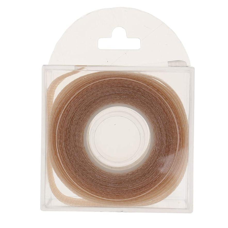 資金市民権検出可能B Blesiya 約240枚 二重まぶたテープ 二重ステッカー アイメイク 魅力的 自然 2仕様選べ - オリーブ形
