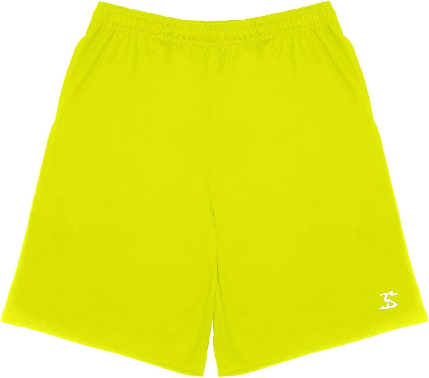 UZZI Austin Mall Men's Athletic Workout Dri Shorts Special price UPF 50+ Fit
