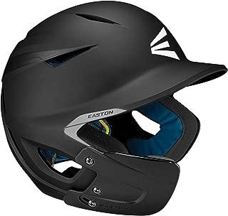 Best easton baseball helmet c flap Reviews