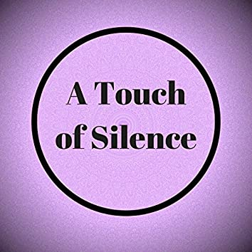A Touch of Silence - Total Relax Before Sleep, Bedtime Music, Sleep and Deep Meditation Help to Relax, Rest, Calm & Peace