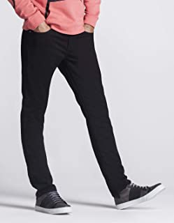 CALÇA MASCULINA COLOR SKINNY KHELF