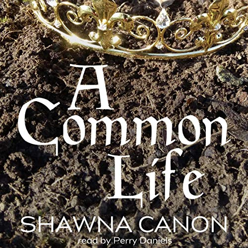 A Common Life cover art