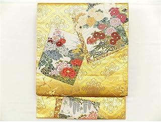 袋帯(2700028121685) 中古