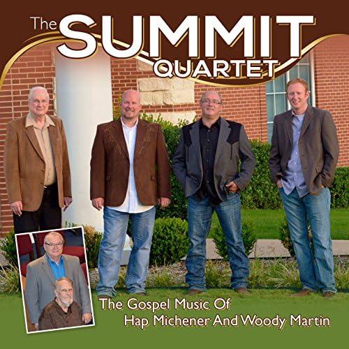 The Summit Quartet