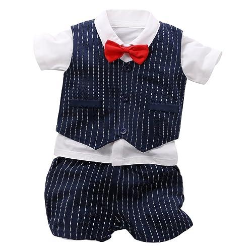521d2141da45 Party Baby Clothes  Amazon.com