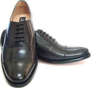 7e45b0df802d3 Men's Formal Shoes priced Over ₹5,000: Buy Men's Formal Shoes ...