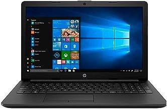 HP Ordenador Port 15-DA0247NS, CI3 8GB 256SSD 15