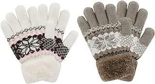 Best kids' winter gloves Reviews