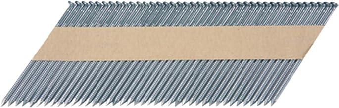 Makita f-30823 Nail/draad coil, meerkleurig, 6/2,8/50 mm