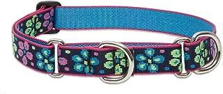 Best lupine pet dog collars Reviews