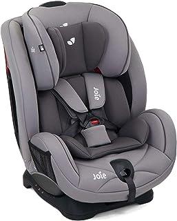 Amazon.es: sillas de coche Joie: Bebé