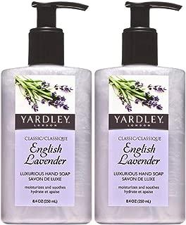 Best yardley powder target Reviews