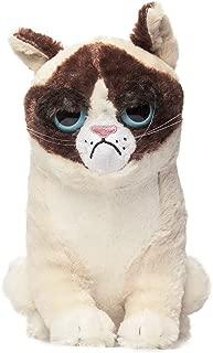 Best grumpy cat toy Reviews