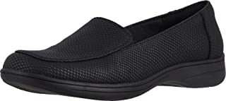 Women's Jacob Loafer Flat