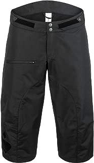 Best shambala paddle shorts Reviews