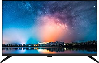 """EliteLux 32"""" High Definition LED TV with 3X HDMI, USB Media Playback, HD Tuner and Dolby Digital"""