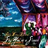 Say You're a Sinner by Green Corn Revival (2013-05-03)
