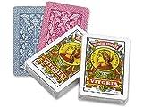 Baraja Española nº 12 50 Cartas Fournier F20992