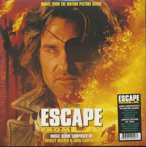 Opiniones y reviews de Tubos de escape de esta semana. 12