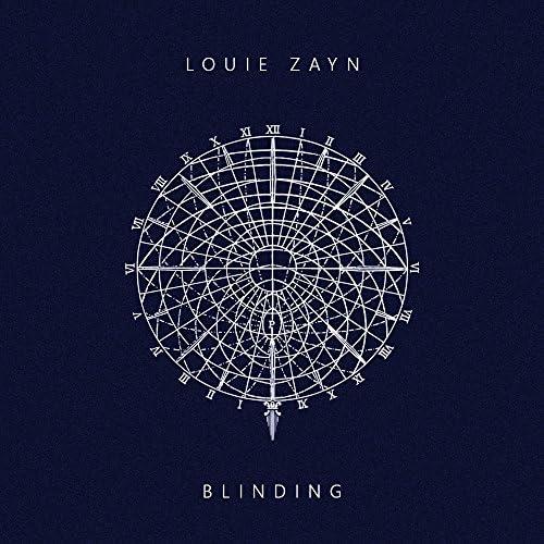 Louie Zayn