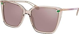نظارة للنساء من بولغاري موديل 0BV8232